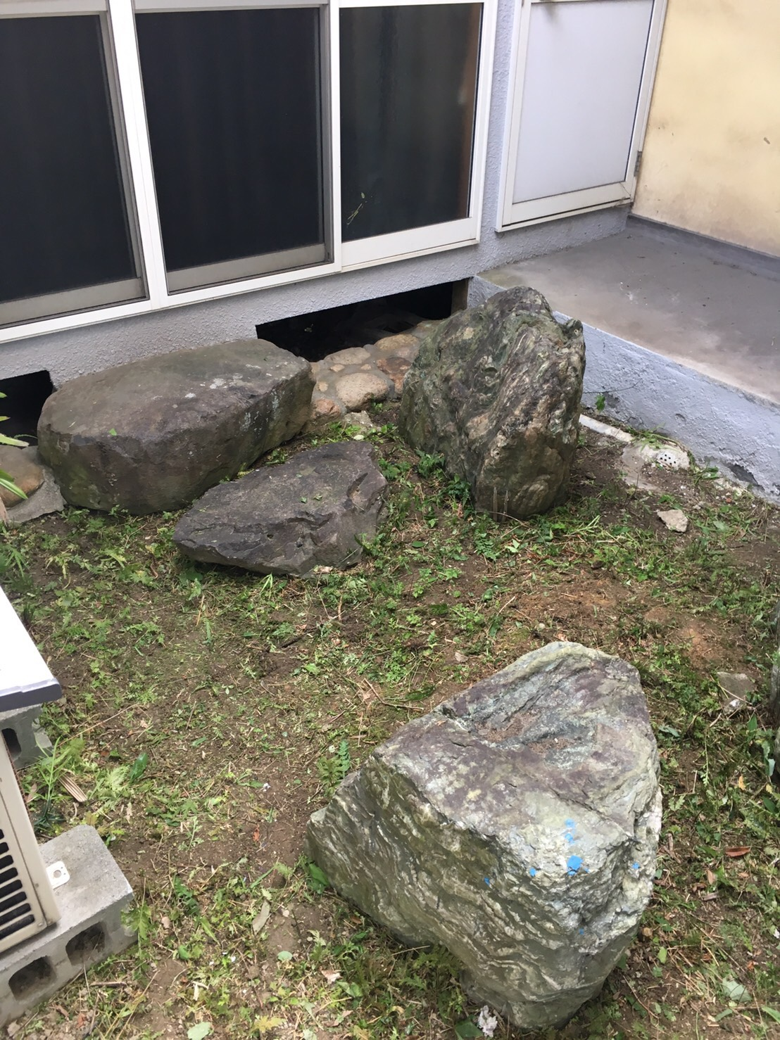 2019/10刈実績神崎郡after