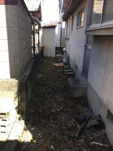 2020/8草刈実績姫路市after